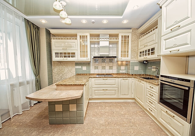 http://kitchen72.ru/wp-content/uploads/2015/05/mg_8283.jpg