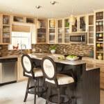 Руководство по планировке кухни