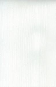 Реалвуд Белый