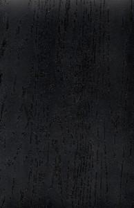РоялВуд Черный